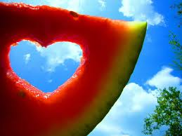 heart fruit Hypothyroidism and Cholesterol - What You Don't Know CAN Kill You!