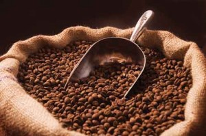 coffee bag 300x199 3 Ways Coffee Can Heal Your Thyroid and Save Your Life