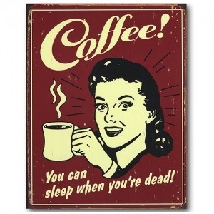 coffee humor1 300x300 3 Ways Coffee Can Heal Your Thyroid and Save Your Life