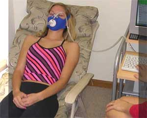 resting metabolic rate test Why All Thyroid Tests Suck
